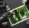 Фотоуслуги в Камском Устье