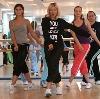 Школы танцев в Камском Устье