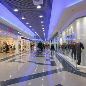 Торговые центры Камского Устья